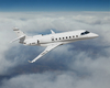 Aircraft for Sale in Colorado, United States: 2011 Gulfstream G200