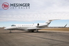 Aircraft for Sale in Kansas, United States: 2014 Cessna 750 Citation X