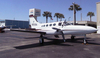 Aircraft for Sale in South Carolina, United States: 1978 Cessna 421C Golden Eagle