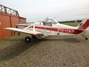 Aircraft for Sale in Netherlands: 1966 Piper PA-25-260 Pawnee
