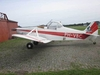 Aircraft for Sale in Netherlands: 1962 Piper PA-25-260 Pawnee