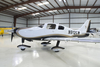 Aircraft for Sale in Texas, United States: 2007 Columbia 400 Columbia