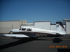 Aircraft for Sale in California, United States: 1988 Mooney M20L Ovation