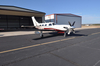 Aircraft for Sale in Texas, United States: 2006 Piper PA-46-500TP Malibu Meridian