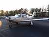 Aircraft for Sale in Rhode Island, United States: 1972 Piper PA-28R-200 Arrow II