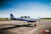 Aircraft for Sale in California, United States: 2003 Lancair IV-P Turbine