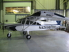 Aircraft for Sale in Ohio, United States: 2000 Maule MT7-235