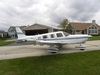 Aircraft for Sale in Illinois, United States: 1983 Piper PA-32R-301 Saratoga