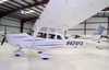 Aircraft for Sale in Texas, United States: 2003 Cessna T206H Turbo Stationair