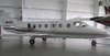 Aircraft for Sale in Florida, United States: 1989 Beech 400 Beechjet