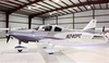 Aircraft for Sale in Texas, United States: 2013 Columbia Columbia