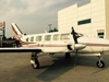 Aircraft for Sale in Missouri, United States: 1979 Piper PA-31-350 Chieftain