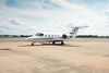 Aircraft for Sale in Alabama, United States: 2001 Beech 400A Beechjet