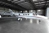 Aircraft for Sale in Oklahoma, United States: 1978 Cessna 501 Citation I/SP