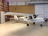 Aircraft for Sale in Indiana, United States: 2010 Cessna 162 Skycatcher