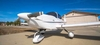 Aircraft for Sale in Nebraska, United States: 2003 Grumman AA5B Tiger