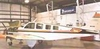 Aircraft for Sale in Ohio, United States: 1982 Beech A36 Bonanza