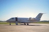 Aircraft for Sale in Texas, United States: 1982 Bombardier CL-600 Challenger 600