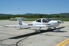 Aircraft for Sale in Connecticut, United States: 2006 Diamond Aircraft DA40-180 Star