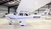 Aircraft for Sale in Texas, United States: 2002 Cessna 172S