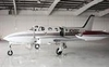 Aircraft for Sale in Pennsylvania, United States: 1976 Cessna 340A