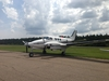 Aircraft for Sale in Louisiana, United States: 1968 Beech B90 King Air