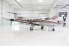 Aircraft for Sale in Kansas, United States: 2006 Pilatus PC-12/47