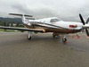 Aircraft for Sale in Denmark: 2005 Pilatus PC-12/45