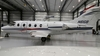 Aircraft for Sale in Wisconsin, United States: 2001 Beech 400A Beechjet