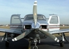 Aircraft for Sale in Oklahoma, United States: 1976 Commander 112A