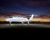 Aircraft for Sale in Missouri, United States: 2009 Gulfstream G450