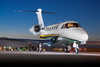 Aircraft for Sale in California, United States: 1985 Cessna 650 Citation III