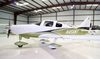 Aircraft for Sale in Texas, United States: 2014 Columbia 400 Columbia
