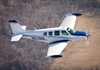 Aircraft for Sale in Tennessee, United States: 1976 Beech A36 Bonanza
