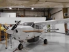 Aircraft for Sale in Alaska, United States: 1999 Cessna TU206H