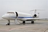 Aircraft for Sale in United Kingdom: 2011 Bombardier BD-700 Global Express XRS