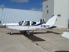 Aircraft for Sale in Illinois, United States: 1999 Socata TB-20 Trinidad GT