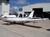Aircraft for Sale in Illinois, United States: 1998 Socata TB-20 Trinidad GT