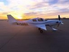 Aircraft for Sale in Texas, United States: 2006 Lancair IV-P Turbine