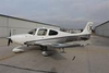 Aircraft for Sale in Wisconsin, United States: 2011 Cirrus SR-22T X-Edition