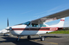 Aircraft for Sale in Washington, United States: 1974 Cessna T210L Centurion