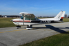 Aircraft for Sale in Indiana, United States: 1976 Cessna 172N