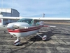 Aircraft for Sale in Illinois, United States: 1973 Cessna 177B Cardinal