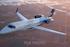 Aircraft for Sale in Illinois, United States: 2015 Embraer Legacy 650