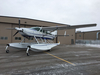 Aircraft for Sale in Alberta, Canada: 2013 Cessna 208 Caravan Amphibian