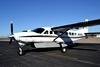 Aircraft for Sale in Texas, United States: 2000 Cessna 208B Grand Caravan