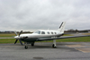 Aircraft for Sale in Maryland, United States: 2001 Piper PA-46-500TP Malibu Meridian