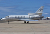 Aircraft for Sale in Maryland, United States: 1980 Dassault 50 Falcon