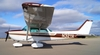 Aircraft for Sale in Kentucky, United States: 1980 Cessna 172N Skyhawk