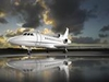Aircraft for Sale in United Kingdom: 2007 Dassault 900EXy Falcon